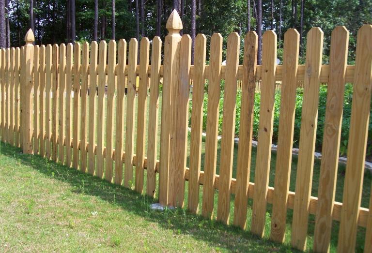 l-enchanting-4-ft-wood-picket-fence-panels-wood-picket-fence-panels-cheap-wood-picket-fence-panels-nh-wood-picket-fence-panels-cheap-wood-pi